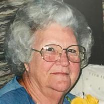 Julia M. Cole
