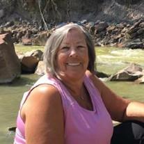 Diane Durham Bartlett
