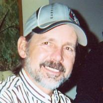 Richard Turney