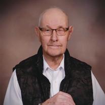 Alan W. Ellenson