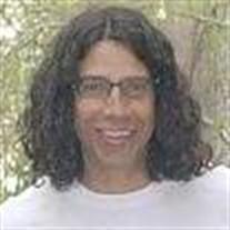 Robert Raimond Rojas