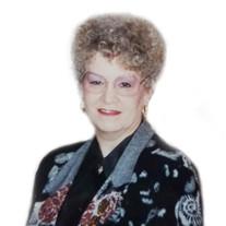 "Judith ""Judy"" A. Wohnhas"