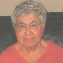 Evelyn H. Hoogveld
