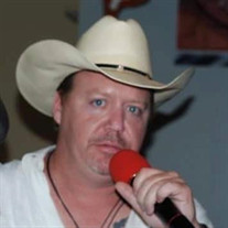 Glenn  Roy  Alexander  Jr.