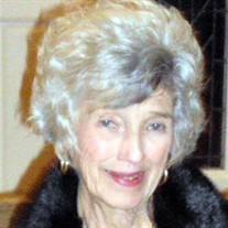 Joyce Arlene Maher