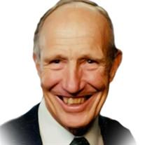 Merrell Nelson