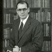Sherman Allen Coulon