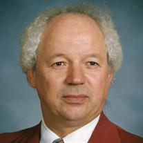 Dallas  Franklin  Womack