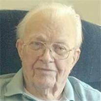 Robert August Koenig