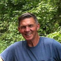 Charles Edward Kerns