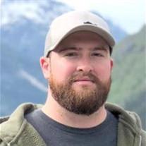 Evan  T. Welsh