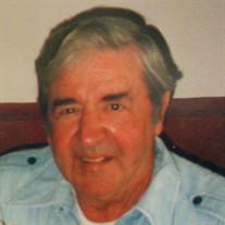 Bill Garman