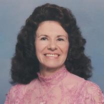Vivian Yvonne Silver