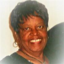 Carol  B. Joynes