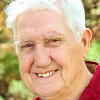 James E. Townsend