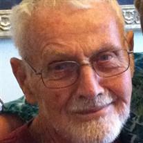 Robert H. Mead