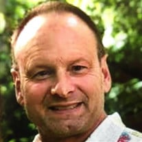 David  W. Price