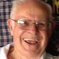 Harold E. Shea