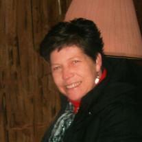 Lori Ann Raper Anderson