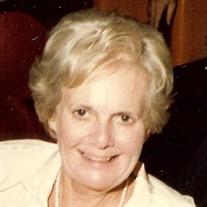 Dorothy Lillian Jacobson