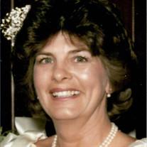 Nancy  Lee Hormek