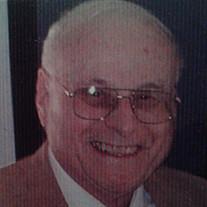 William  H.  Staubi