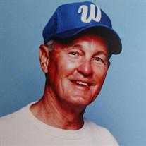 Kenneth R. Osborne