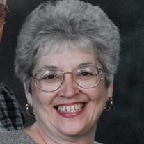 Marilyn E. Brown