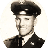 Wesley R.  Richardson