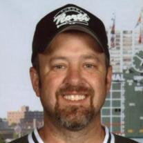 Craig E. Brenkacz