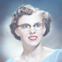 Lola Ann Elliott