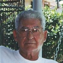 Mr. Bill Baker