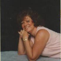 Carol Ann Campopiano