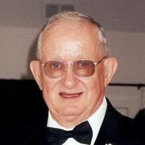 Bohdan Pacala