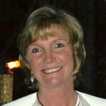 Mrs. Mary Carol Malone