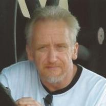 Mr Charles Lee  Hicks