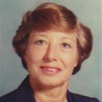 Doris R. Kapperman