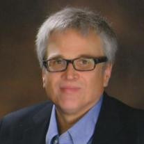 Scott Gibson Price