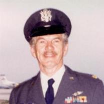 William  Ryan