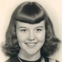 Mary  Choate