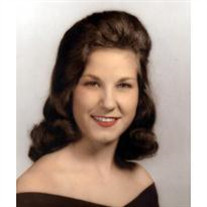 Brenda Joyce Adams
