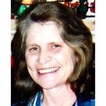 Vickie S. Barnett