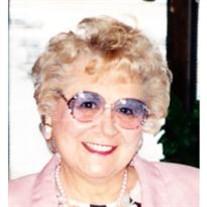 Nettie H. Bianchi
