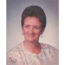 Debra Joyce Butler