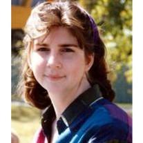 Maureen Price Collar
