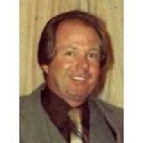 Bobby Eugene Davis