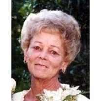 Joyce Ann Davis