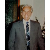 George Nicholas DeMatteis
