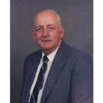 Charles V. Gazaway
