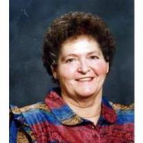 Ilene Lawson
